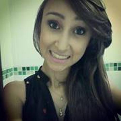Ana Carvalho 33's avatar