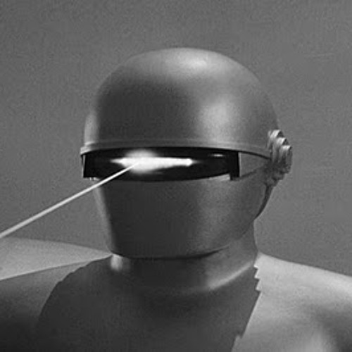 Renoir The Robot's avatar