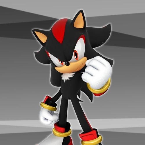 user892466980's avatar