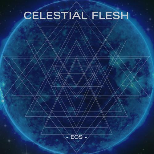 CelestialFlesh's avatar