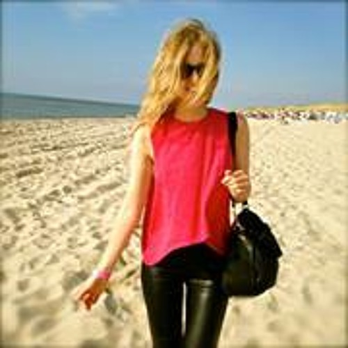 Katharina Tn's avatar