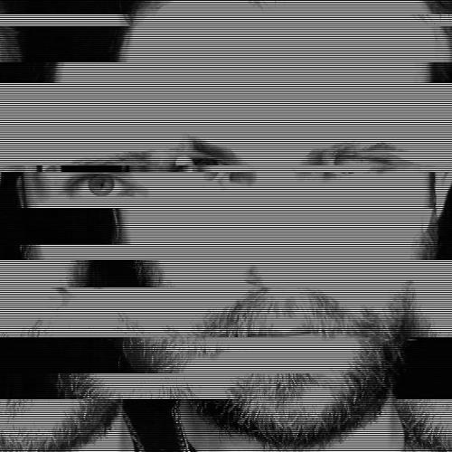 jhbeentjes's avatar
