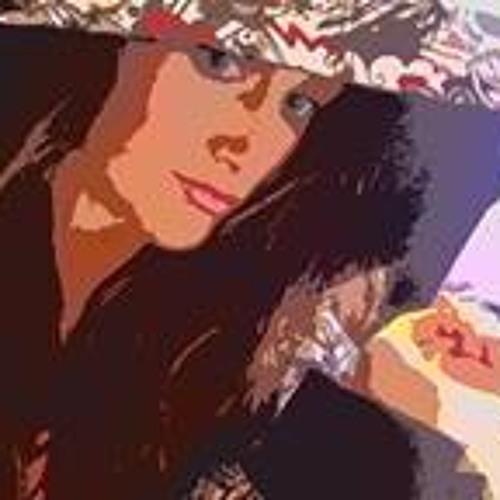 Jade Latchford's avatar