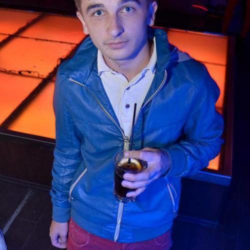 KovácsDávid's avatar