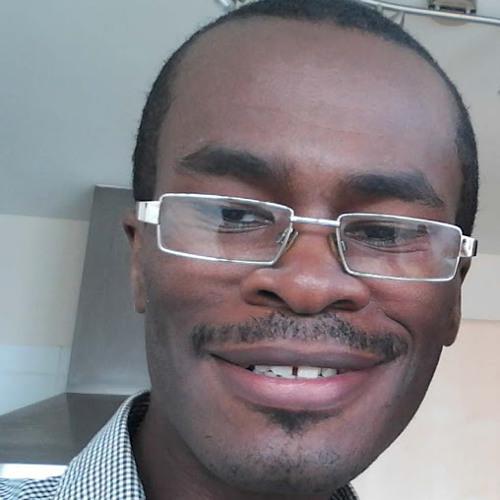 matthew mckenzie 7's avatar