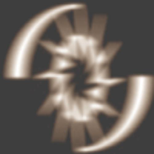 IrisLight's avatar