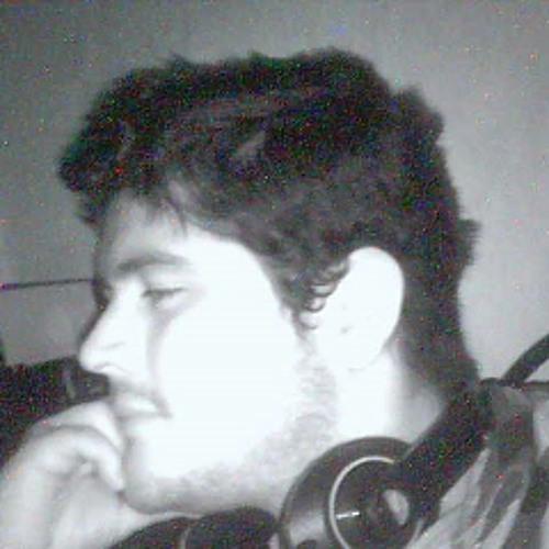 felixmetal's avatar
