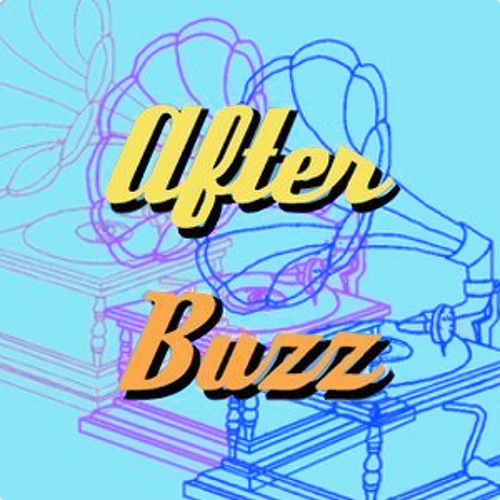 After Buzz's avatar