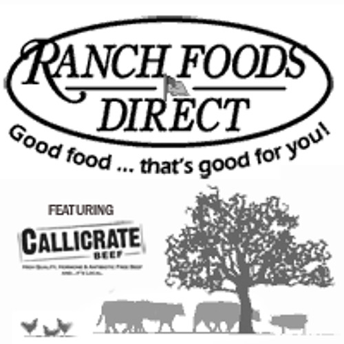 Callicrate Beef proudly served at Schnitzel Fritz