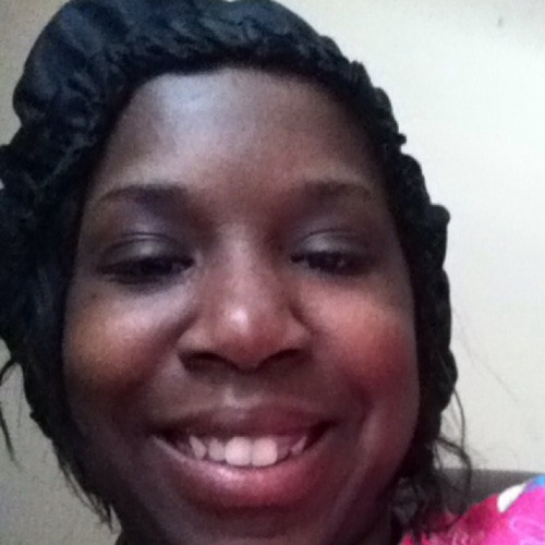 Cutiepie_91's avatar
