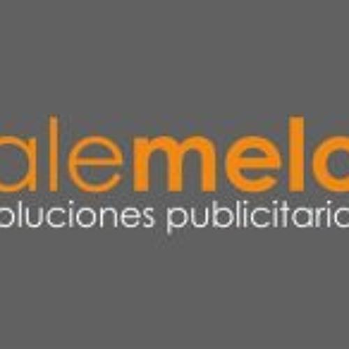 Ale Melo 1's avatar