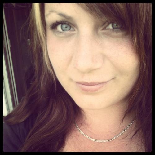 Denise Schade's avatar