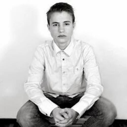 Lucas van Straalen 1's avatar