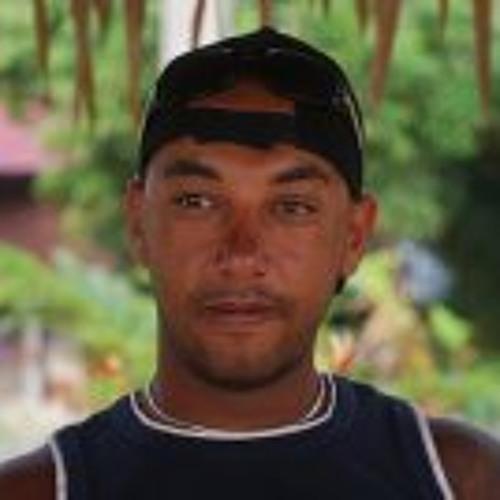 Roberto Alemu's avatar