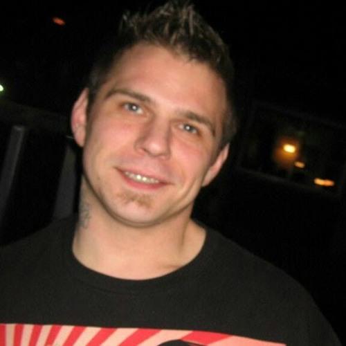 tommyevans541's avatar