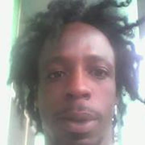 Leon Lorrius's avatar
