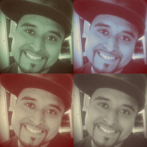 MC Frankie's avatar