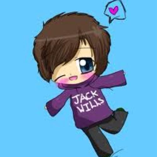 ThePowerOfTheLazy's avatar