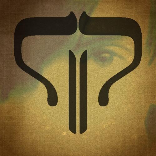 Kaprikorn's avatar