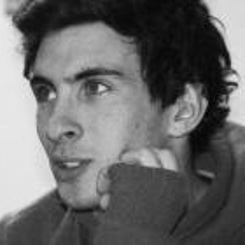 Facu Torres 1's avatar