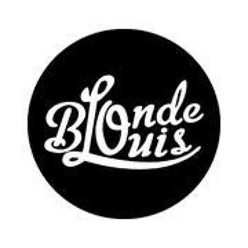 blondelouis's avatar