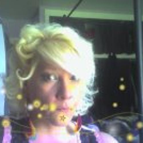 Angie Rodriguez 29's avatar