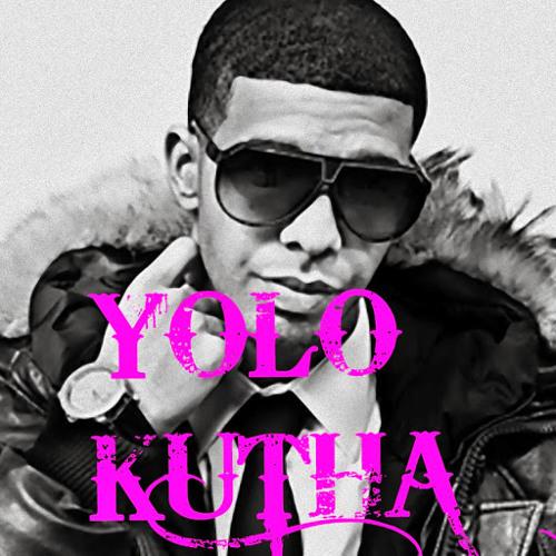 yolo Kutha (c)'s avatar