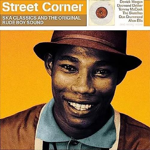 Jamaica Master Sounds's avatar