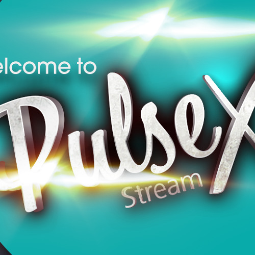 pulsexstream's avatar