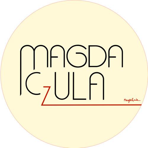 Magda Czula's avatar
