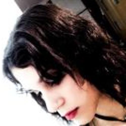 Jiglay's avatar