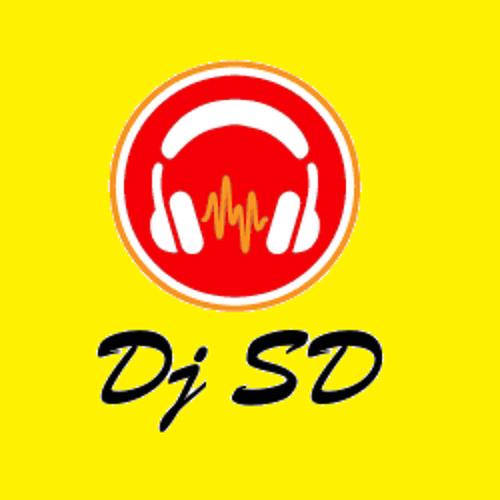 Stergios Dms (DjSD)'s avatar