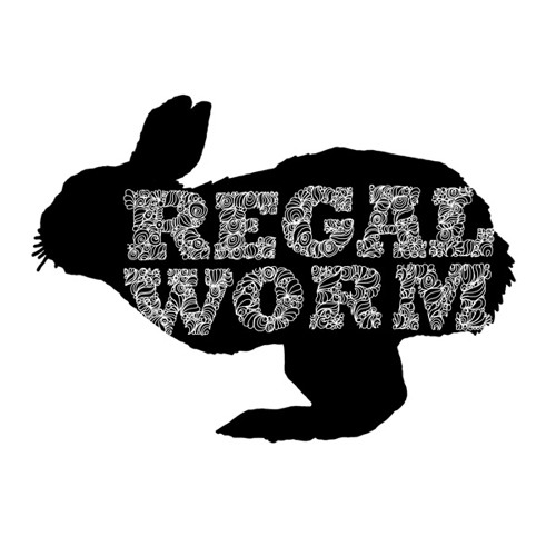 Regal Worm's avatar