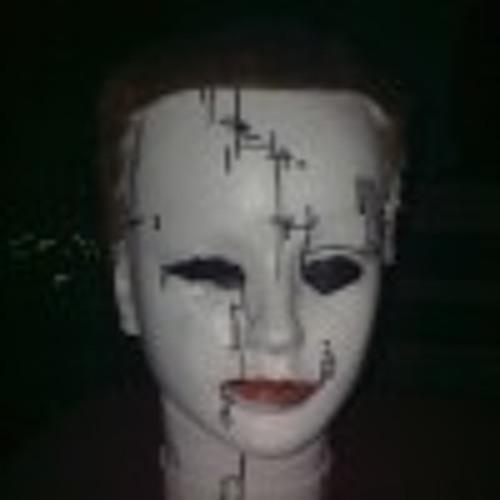 Neuroclown 003's avatar