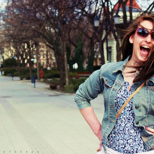 Anita Herceg's avatar