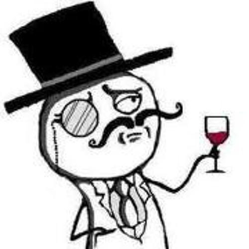 Gordon Freeman 23's avatar