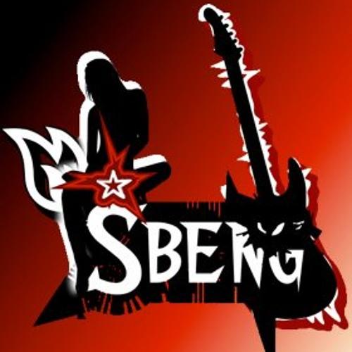 Sbeng's avatar