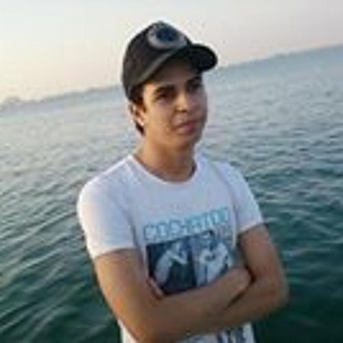 Kemo Aly's avatar