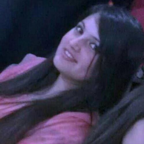 Afra Khan's avatar