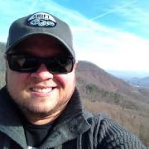 Aaron Walker 29's avatar