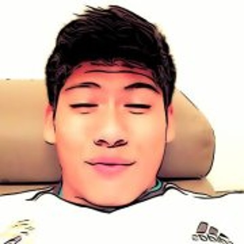 Firdaus Yasin's avatar