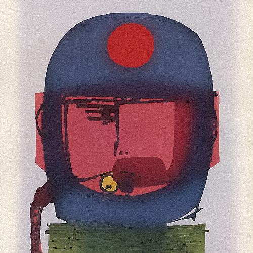 daisyworld's avatar