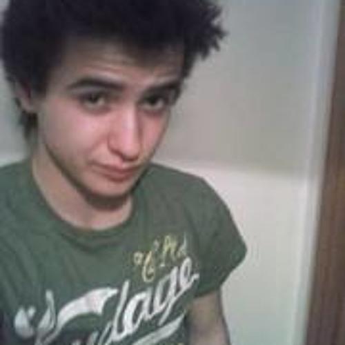 Carlos Costa 65's avatar