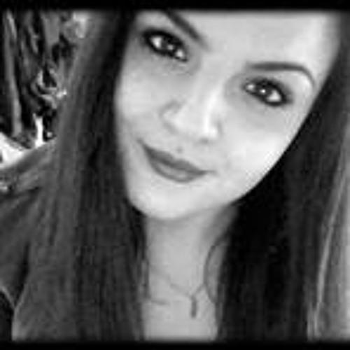 Izi Msr's avatar