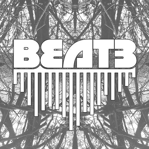 BEAT3's avatar