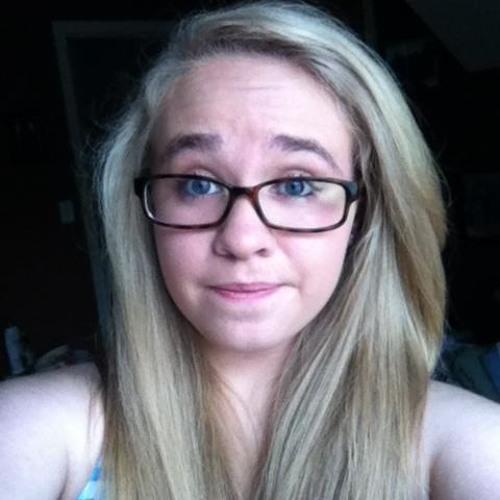 Erin_Jean's avatar