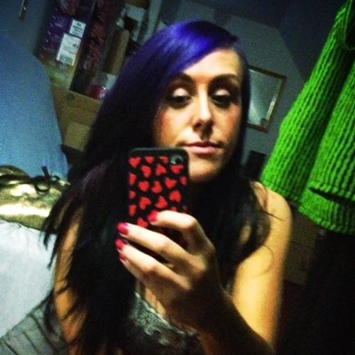 Heather Baumeyer's avatar