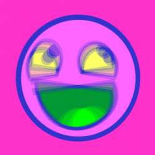 Kristijonas Valentas's avatar