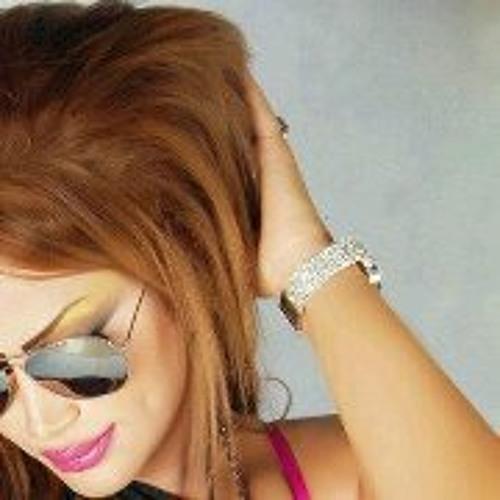Yassmine Atef's avatar