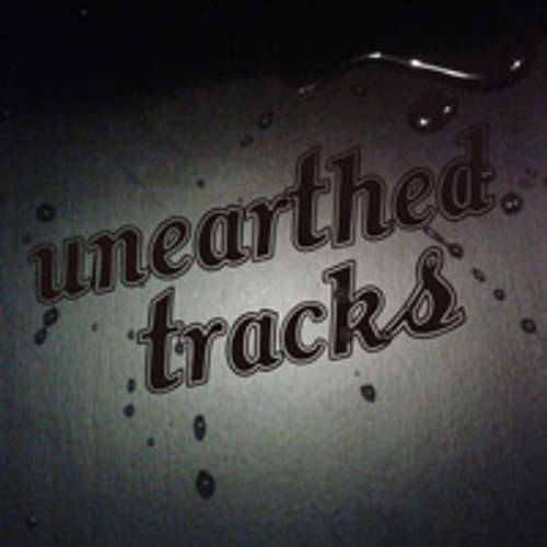 UnearthedTracks's avatar
